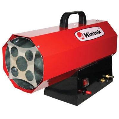 Газовая тепловая пушка Hintek GAS 15