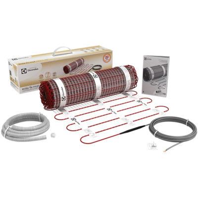 Нагревательный мат Electrolux EEFM 2-150-8