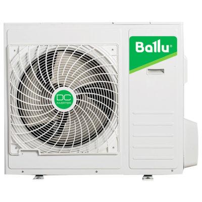 Наружный блок Ballu B4OI-FM/out-36HN1/EU