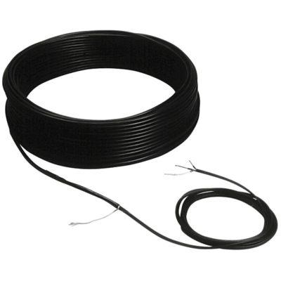 Нагревательный кабель AEG HC 800-17/L90