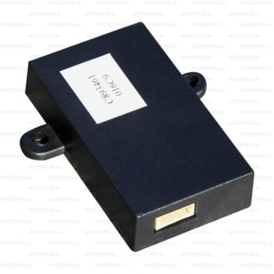 Haier KZW-W001 - модуль Wi-Fi